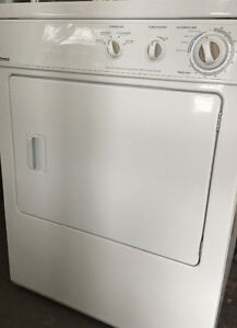 Gently Used Dryer