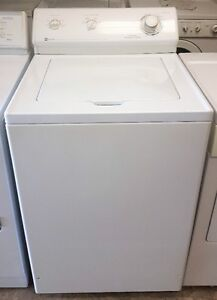 Maytag Dependable Care Heavy Duty Sup Cap Washing Machine