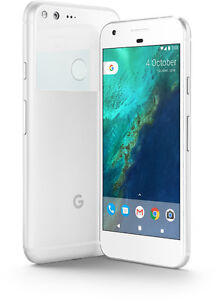 Brand new Google Pixel 128 gig, willing to trade for iPhone 7