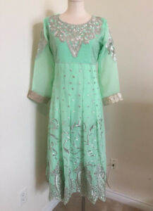 Indian/Pakistani party wear dresses/suits/Lehengas/Blouses