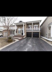 Beautiful 4 Bedroom home close to Mt Pleasant GO