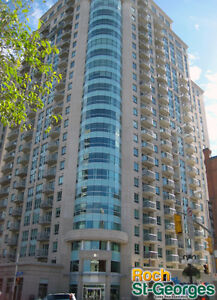 Condos claridge plaza apartments condos for sale or for 200 rideau terrace ottawa