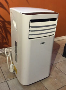 Arctic King Air Conditioners (2) For Sale - Like New!