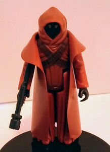 Looking for VINYL CAPE JAWA !!!!