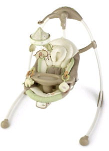 bright star swing both sides electronic