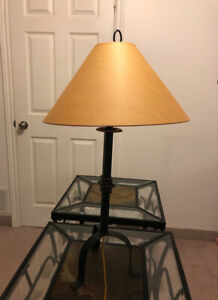 Floor Lamp Kijiji >> Table Lamps | Buy or Sell Indoor Home Items in Ottawa ...