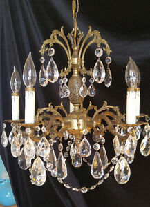 Will Buy Your Vintage Chandeliers Sconces Ceiling Lights Lamps $