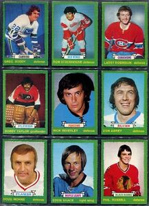 BUYING: Hockey Cards / Sports Cards / Comic Books & Collections Kitchener / Waterloo Kitchener Area image 5