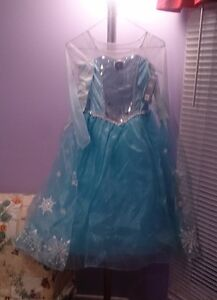 DISNEY PRINCESS FASHIONS - ON LINE SALE - PRICE REDUCED