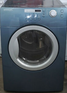 4 Great Serviced Dryers; Choose the One Best for You