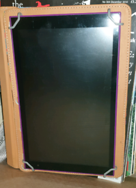 Used Mikona Tablet MSW BT 1083OC1 6IPS P