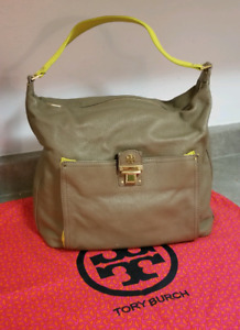 Tory Burch Hobo Bag ☆