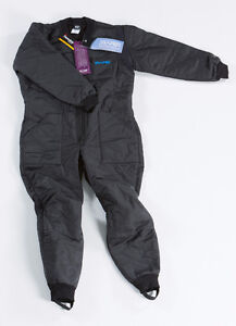 Bare D6 drysuit and dive gear. Never Used London Ontario image 4