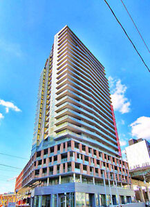 ✤FORT YORK✤ DOWNTOWN TORONTO✤ CONDO FOR SALE