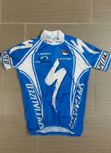 New! Cycling Gear Clothing accessories