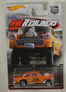 HOT WHEELS FOR SALE  AT www.woodstocksfleamarket.com