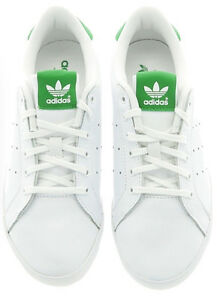 Adidas miss stan (stans mith) green