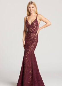 SAMPLE PROM DRESS SALE  UP TO 70% OFF  AND  10% OFF ORDERS