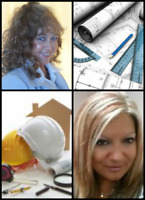 ENGINEER Services- structural, building permit, stamp, drawings