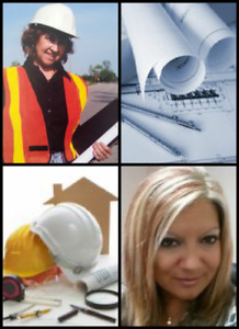STRUCTURAL/ENGINEER/BUILDING PERMIT/DESIGN/STAMP