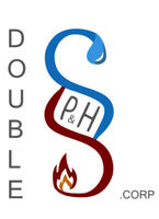 gas fitter installer and troubleshooter