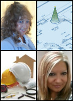 ENGINEER SERVICE- Permit, Stamp, Drawings, Civil, Structural