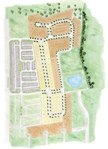 New Freehold Townhomes For Sale in North York from $594,900 VIP Cambridge Kitchener Area image 2