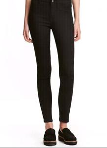 H&M skinny jeans leggings pants