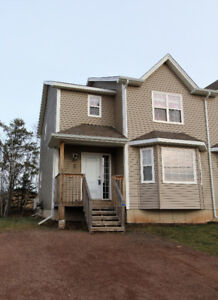 Semi-Detached Home located in Moncton North! ONLY $149,900!!