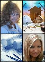 ENGINEER- stamp, drawings, building permit, structural