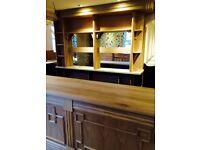 KJF carpentry & Joinery