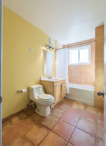 13 Cumberland Crescent - Great value in SJ North St. John's Newfoundland image 10