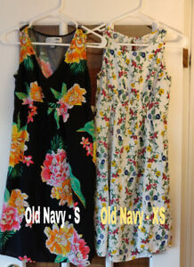 3926c80172 Maternity Clothing Lot Size XS and S
