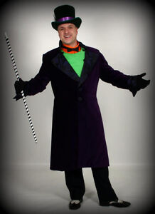Magician For Christmas & Holiday Shows! Brad Toulouse Windsor Region Ontario image 4