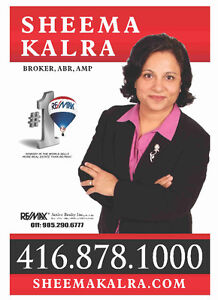 NEED LISTINGS! SELL YOUR HOME FOR TOP DOLLAR.