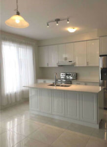 Brand New house for Lease in East Gwillimbury
