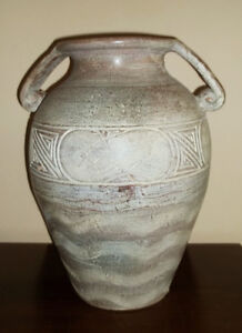 PRICE REDUCED --- MOVING --Urn
