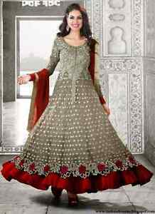 Suit Stitching & Frock suits sale(150)