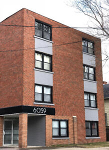 LARGE SPACIOUS 2 BR CLOSE TO QEII, DALHOUSIE & DOWNTOWN