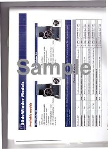 Hy Security Gate Control System