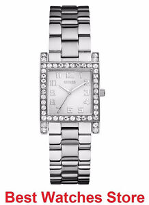 Guess Watch (lady's) for $85.00