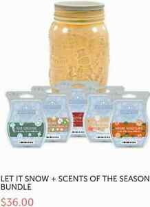 AMAZING Scentsy Deal