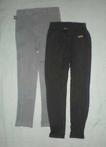 KIDS / GIRLS JODS / BREECHES KERRITS &  HARRY HALL SMALL  4 - 6