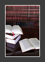 Need Paralegal & Court Services? Look No Further!