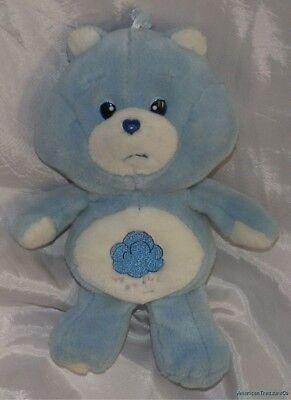 n Karten Care Bears 20th Anniversary Plüsch 11