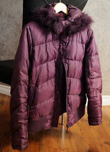 Outerwear bundle - 3 Items for $30 Kitchener / Waterloo Kitchener Area image 3