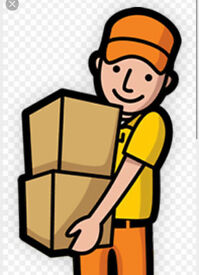 REMOVALS (cheapest prices)