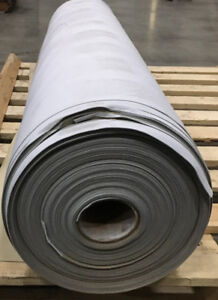 Automotive Vinyl Roll