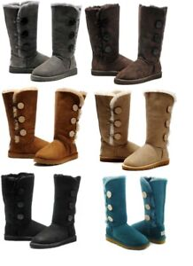 UGG BOOTS ANY SIZE & COLOR ORDER NOW! 170$ Authentic