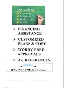 EXPERT BUSINESS PLANS and COPY - BEST PRICES!